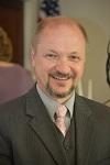 David R. Spaugh